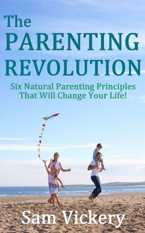 Love Parenting