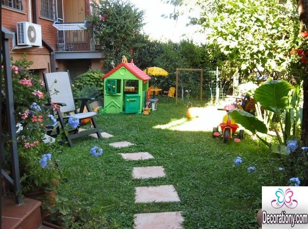 garden design ideas 15 fun small garden ideas for kids garden ideas garden ideas