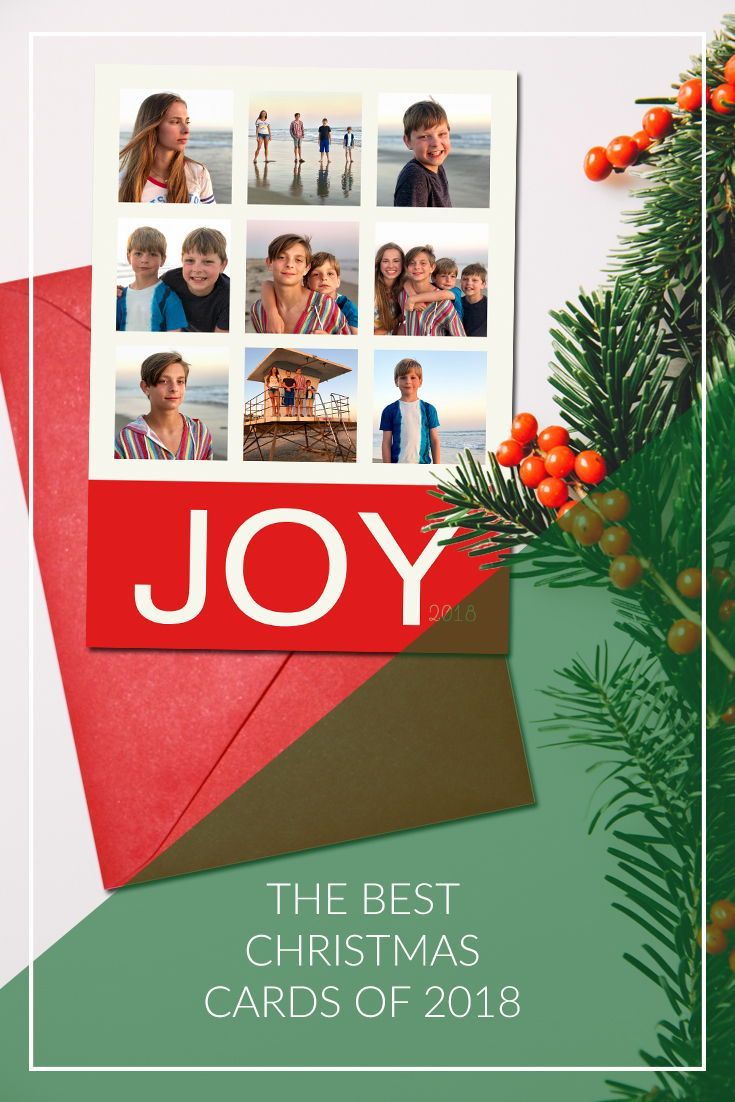 of the best christmas cards of photo christmas card jpg 735x1102 costco xmas cards - Costco Christmas Card