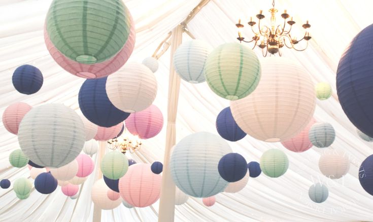 25 Best Ideas About Chinese Lanterns On Pinterest