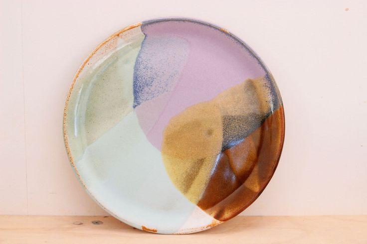 Takeawei https://takeawei.com/products/dinner-plate-27cm-ocean-shelf