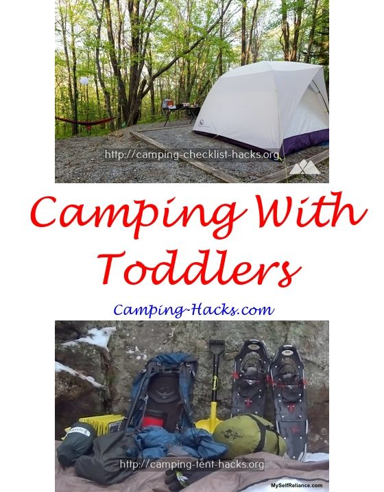 camping ideas tips paper towels - backyard camping party.winter camping gear fun 1649494519