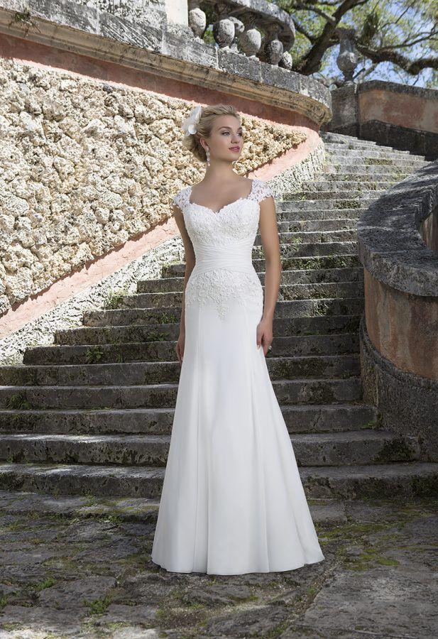 Sincerity Wedding Dresses Brisbane 3903 022