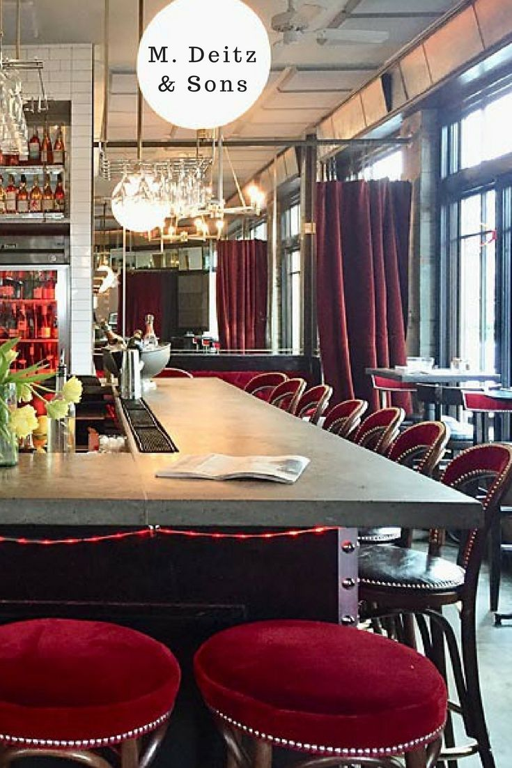 Home Restaurant Interior Design Restaurant Seating Wholesale Chairs