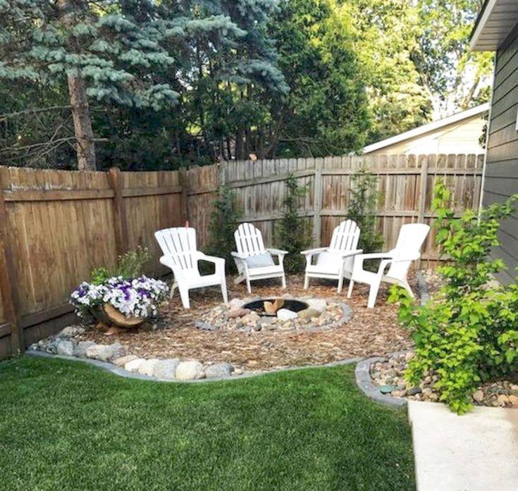 Small Garden Design Ideas Low Maintenance 9 Home Decor Diy