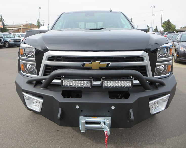blue chevy reaper - Google Search