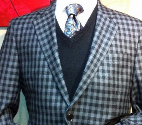 50 best Fresh Sport Coats images on Pinterest