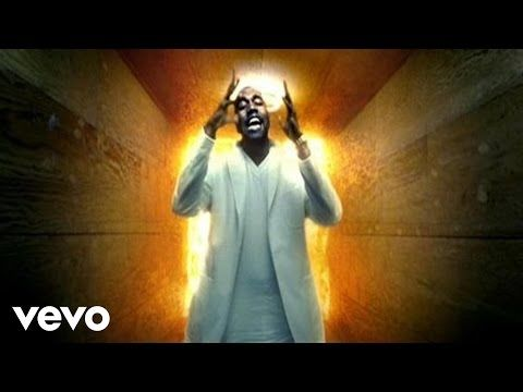 Kanye West - Jesus Walks (Version 2) - YouTube