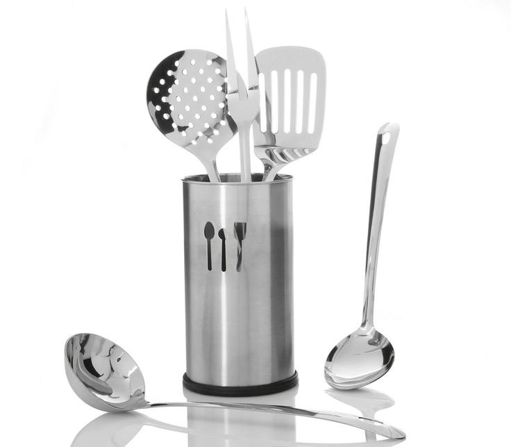 19 best utensilios de cocina images on pinterest kitchen for Gadgets para cocina