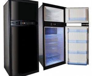 RV Refrigerator Tips, Guides and TroubleShooting