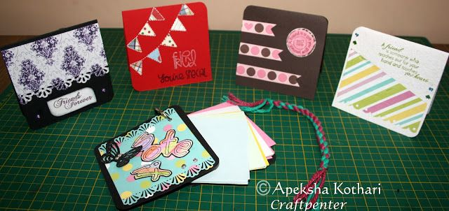Swap made by Apeksha