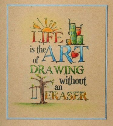 Art Quotes About Life Unique 9 Best Best Quotes On Art You Will Love Images On Pinterest  Art