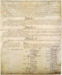 United States Constitution Full