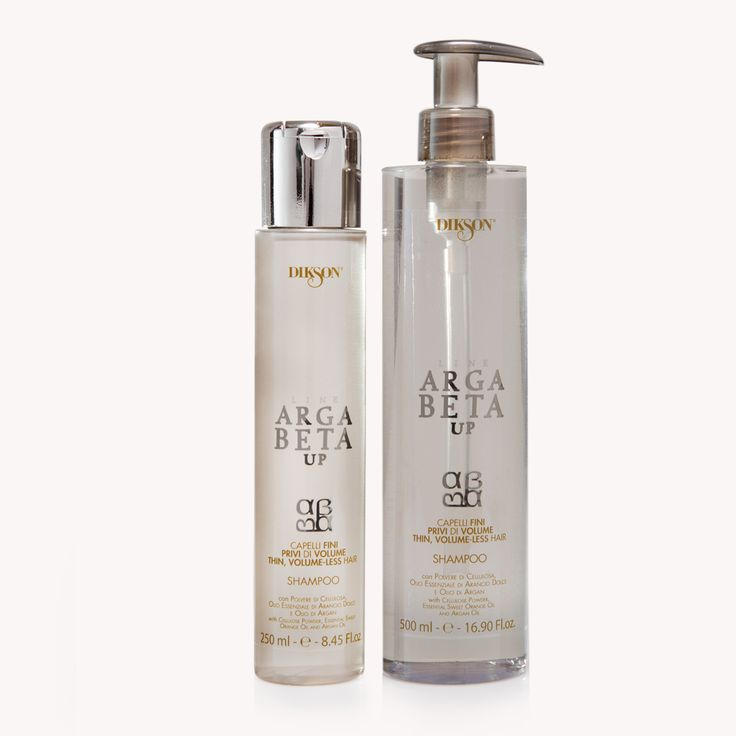 #Argabeta Up Conditioner for Thin and Volume-less Hair