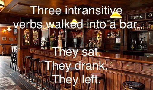 https://thebookloversmusings.wordpress.com/2015/01/01/language-and-grammar-jokes/