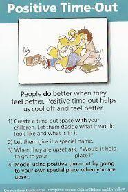 It Keeps Getting Better: 52 Positive Discipline Parenting Tools #parentingtipsdiscipline