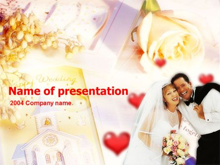 110 best Free PowerPoint Templates images on Pinterest - wedding powerpoint template