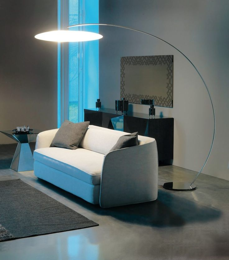Best 25 Bright floor lamp ideas on Pinterest Living room floor