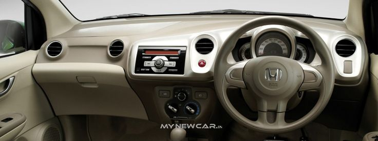 Honda Brio on road price 5.40 lacs #honda #brio #mynewcar #Bookcaronline #Booktestdriveonline #mumbaicars #bangalorecars   https://mynewcar.in/car/Honda-Brio-12-E-MT-Petrol-1200