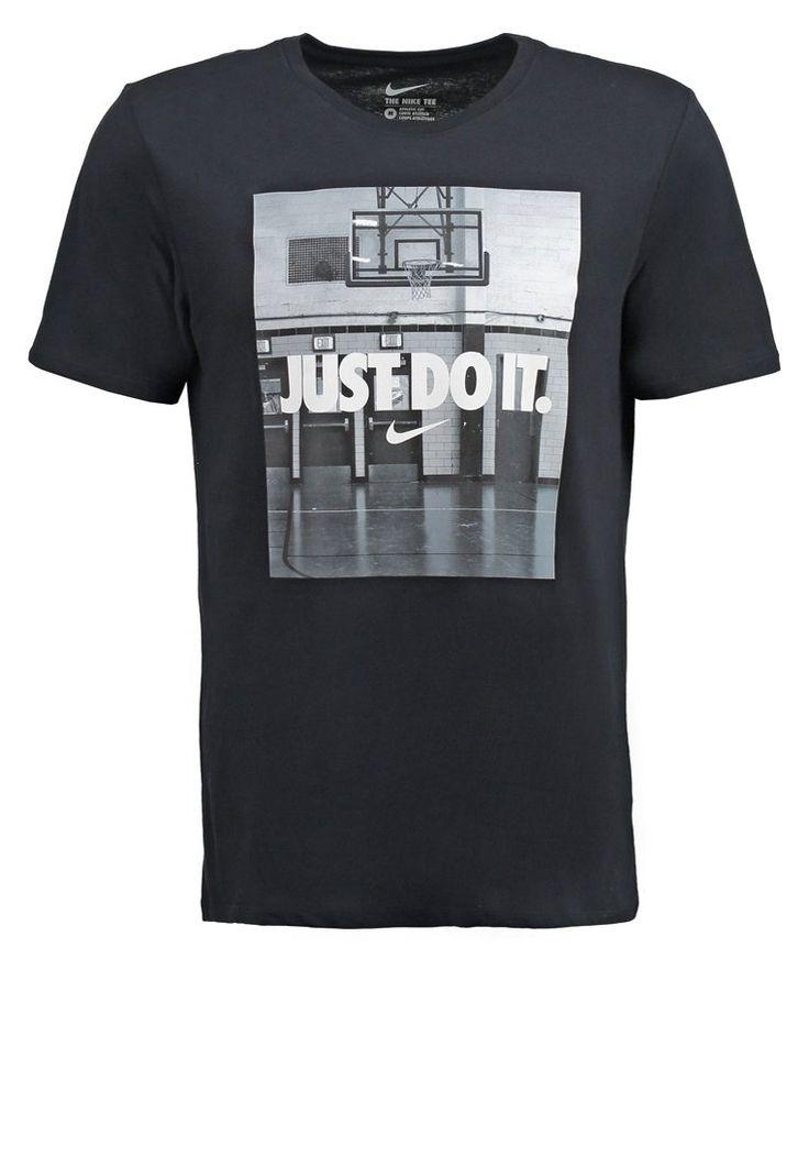 Aktualne trendy w modzie sportowej - shopsout.com