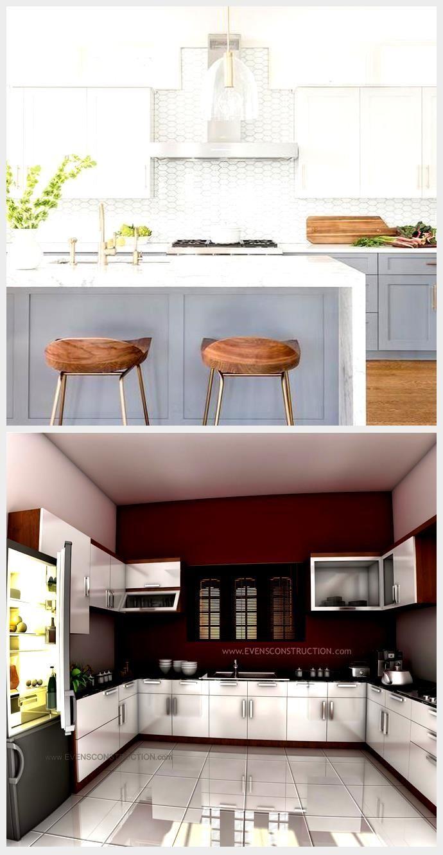 Renovation Loan Bad Credit Singapore Or Kitchen Interior Design Ideas Kerala Sty Bad Credit In 2020 Kitchen Interior Interior Design Kitchen Kitchen Cabinet Design
