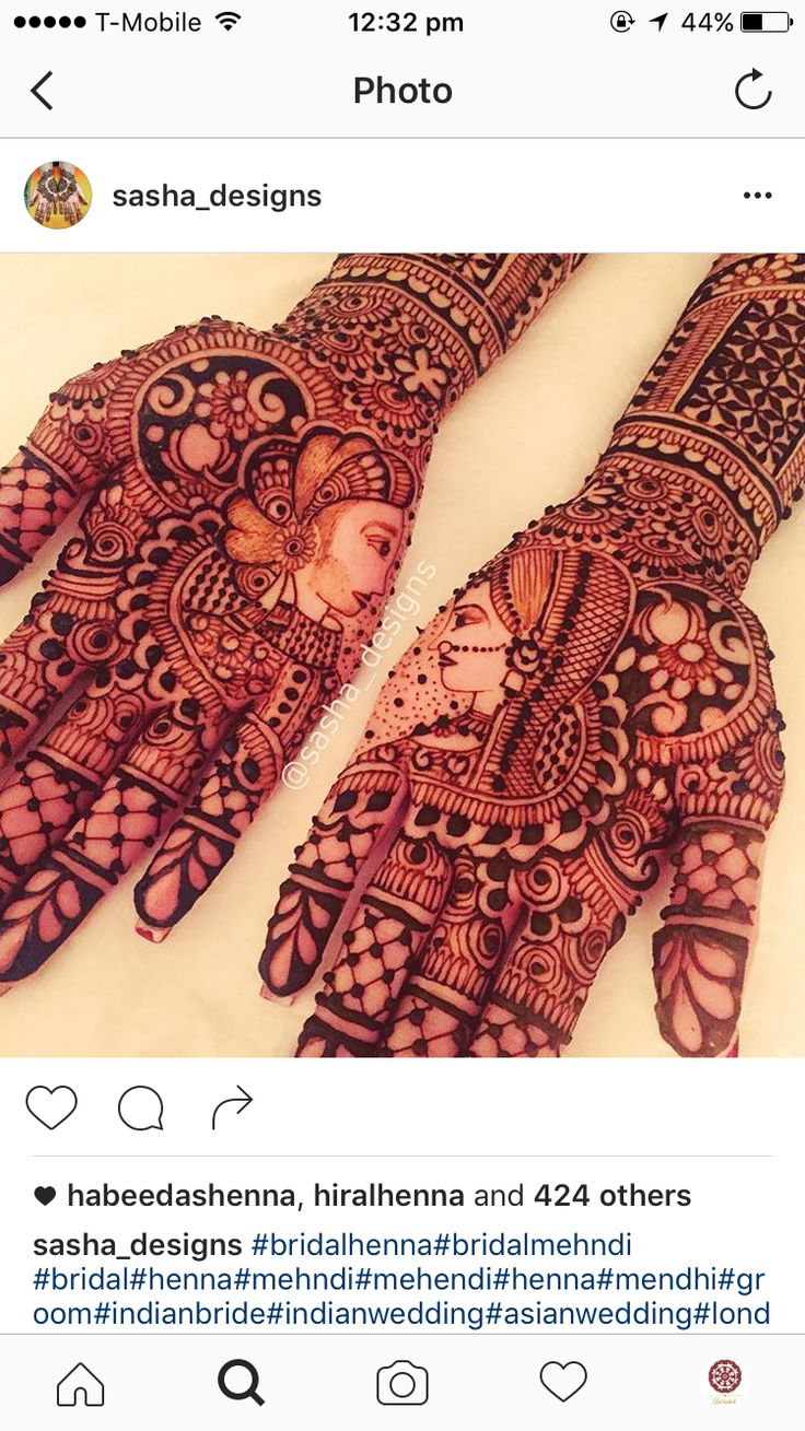 1000 Images About Heena On Pinterest