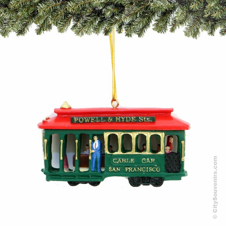 148 best Christmas Ornaments from Around the World images on ...