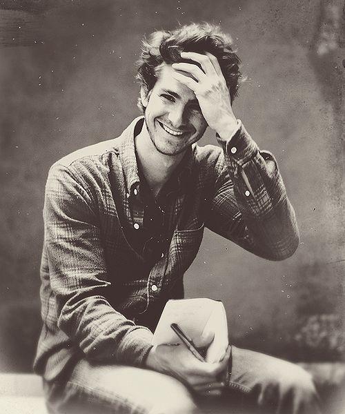Andrew Garfield: But, Guy, Spiderman, Spider Man, Celebrities, Andrew Garfield, Beautiful People, Boy, Andrewgarfield