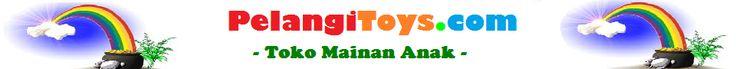 Mainan Kayu Untuk Anak Anda  http://pelangitoys.com/blog/mainan-kayu-untuk-anak-anda