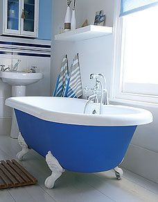 Best 25+ Painted Bathtub Ideas On Pinterest | Tub And Tile Paint, Painting  Bathtub And Bathtub Makeover