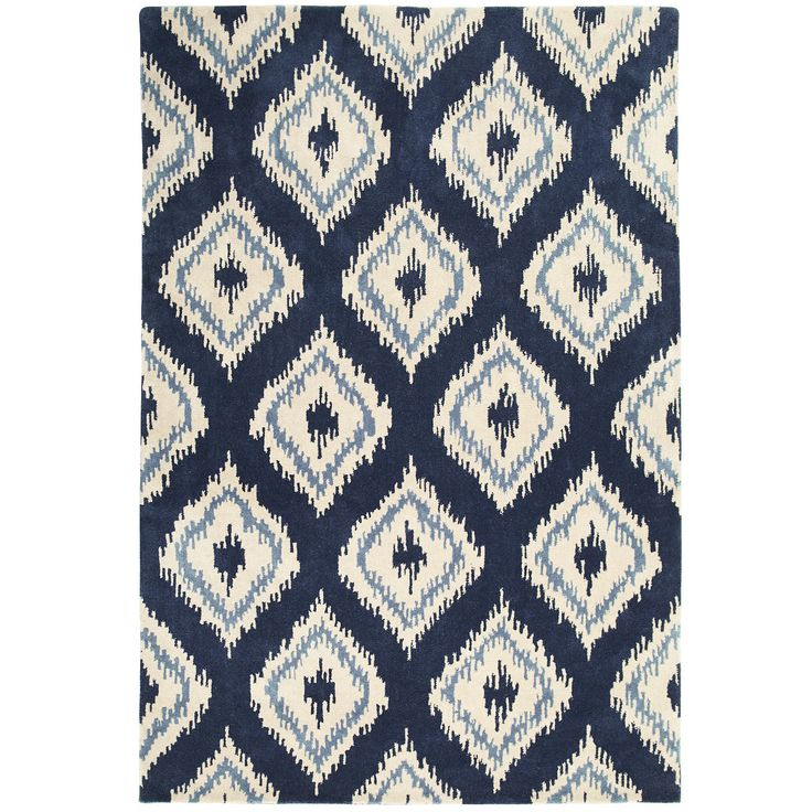 Pier 1 Imports Rugs Rugs Ideas
