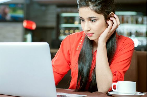 A short term cash loan is temporary cash loans which are arranged for you within round the clock without any delays.