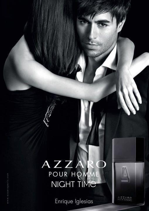 Super 5858 best parfums images on Pinterest | Perfume ad, Vintage  JQ21