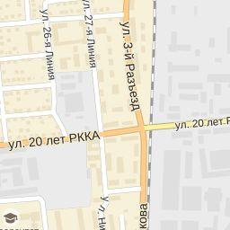 Детский сад №388, Омск - детский сад, ясли, отзывы, адрес, телефон - Страна Мам