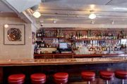 Boston: The Beehive - This place looks like an awesome place for an evening out
