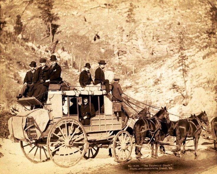 1500 Wild West Photos 5 CD Set Cowboys Black Hills Indians Nebraska Alaska | eBay