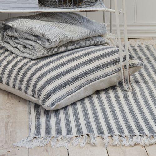 Best 20 tapis descente de lit ideas on pinterest descente de lit polyprop - Descente de lit mouton ...