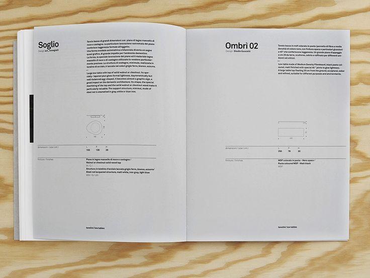 ccrz - Fioroni - Fioroni Catalogue #CCRZ #graphic #layout