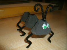 bricolage fourmis - Recherche Google