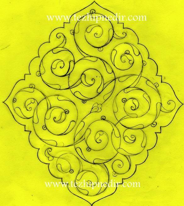 http://tezhipnedir.files.wordpress.com/2009/10/rumi.jpg - Google Search