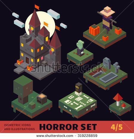 halloween game cartoon network