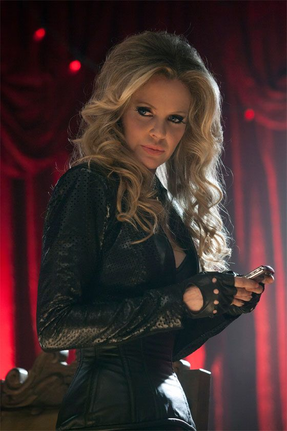 True Blood Season 5 Episode 51 Whatever I Am, You Made Me Preview