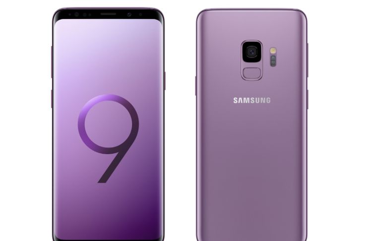 ICYMI: Nuevos Samsung Galaxy S9 y S9+: comparativa con los mejores smartphones del mercado