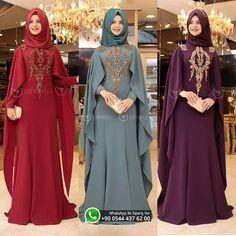 PINAR ŞEMS - PİRAYE ABİYE - 645 TLWhatsapp'tan sipariş ve bilgi için : 0544 437 62 00 Iade ve değişim garantisiyle www.yahrenay.com sitemizde ✈ Kredi kartına peşin fiyatına 4 taksit Kapıda nakit ödeme imkanı    #hesnamoda #moda #abiye #giyim #özletasarım #hijab #hijablove #hijablook  #düğün #nişan #kıyafet #picofday #fashion #hijabfashion #onlinealisveris #hijabswag #hijabi #tesettür #moda #tagsforlikes #tesetturgiyim #dress #tesettur #tesettür #tesetturgiyim #tesettürgiyim #tesett...