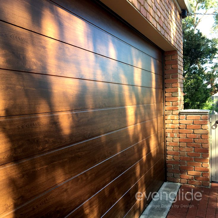 13 best garage doors style images on pinterest custom for European garage doors