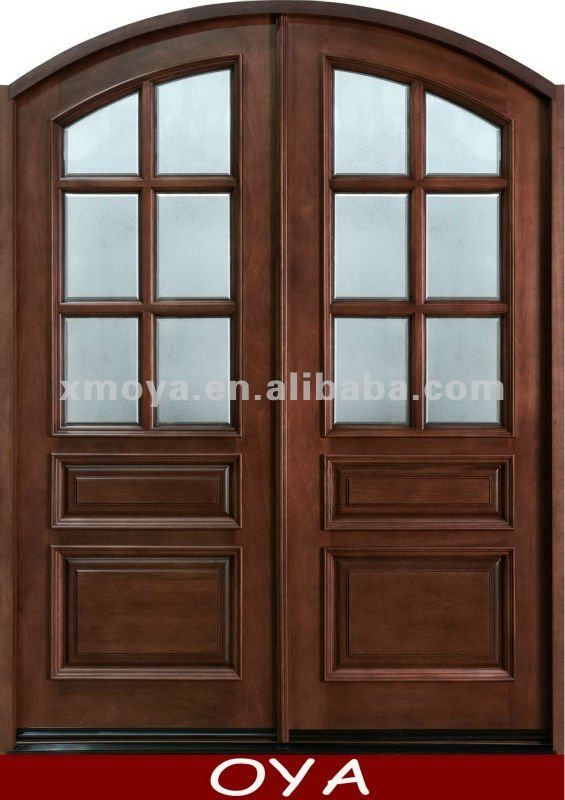 Used Eyebrow Arch Top Wrought Iron Weather Stripping Exterior Latest Design Doors  Grill Designs   Buy Arch Top Wrought Iron Weather Stripping Exterior ...