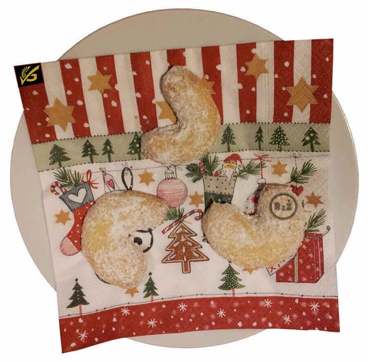 Bezlepkové vanilkové rohlíčky   bezlepkové recepty   cukroví   Vánoce   svatba   oblíbené   top   glutenfree   vanilla   sweets   candy   Czech   Christmas   top