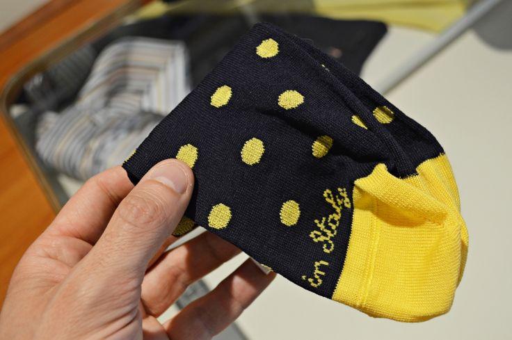 Disponibili in tantissime fantasie per meglio abbinarli ai vostri outfit. Qualità Made in Italy!  #abbigliamento #modena #uomo