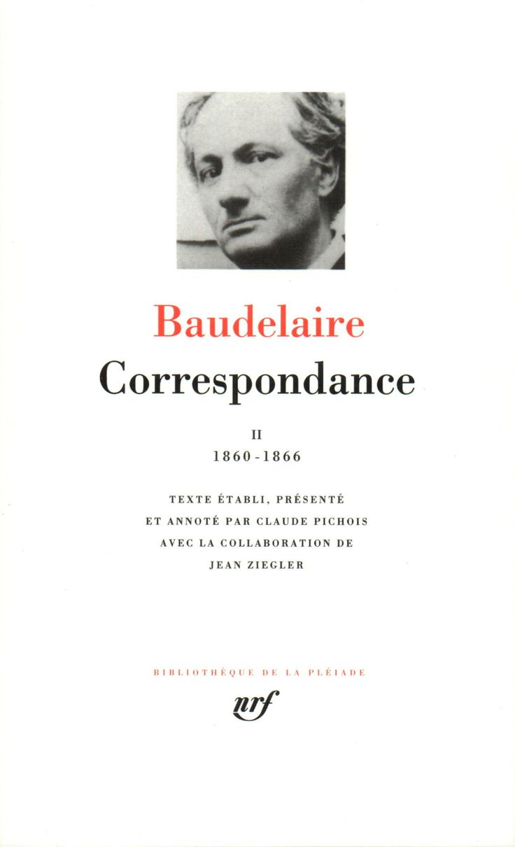 Image result for correspondances baudelaire livre