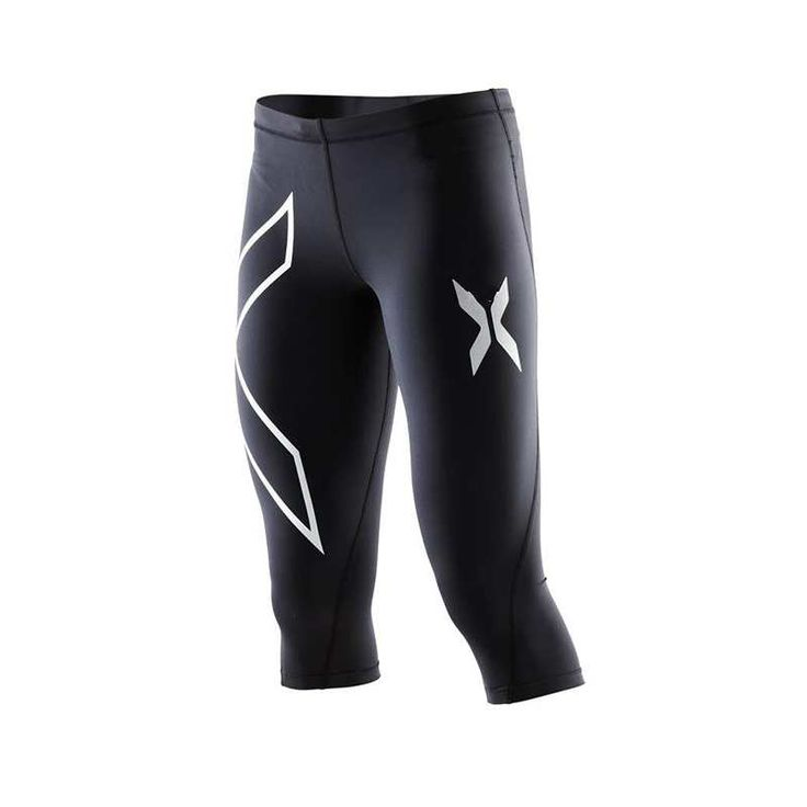 women Sweatpants High Elastic joggers compression trousers for women tights Fitness short pants #CLICK! #clothing, #shoes, #jewelry, #women, #men, #hats, #watches